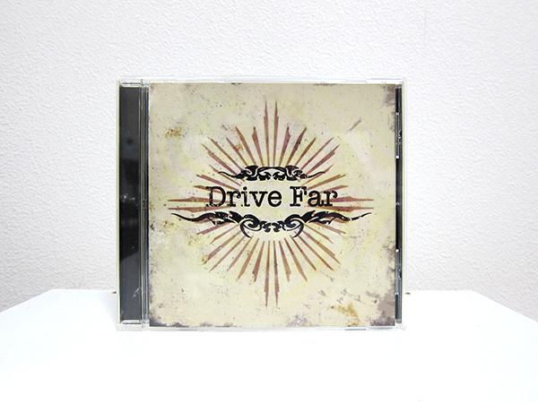 drivefar-1