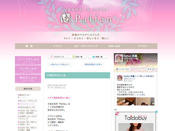 palfan-blog